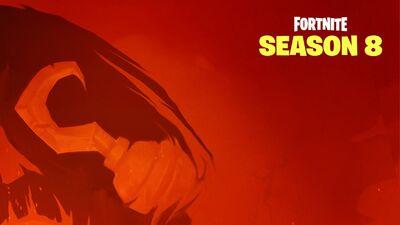 Fortnite Season 8 Teaser.jpg