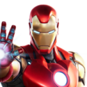Iron Man Suited.png