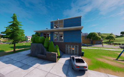 Pleasant Modern House1.png