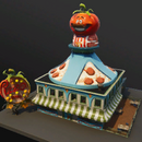 T-Icon-PS-CP-Diners M PizzaPit a.png