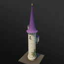 T-Icon-PS-CP PrincessCastle S Tower.png