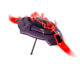 T-Icon Glider-HightowerUmbrellaGlider-L.png