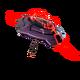 T-Icon Glider-HightowerUmbrellaGlider-L.png