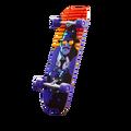 T-Variant-M-VigilanteBoard-Backpack-GumshoeDark-L.png