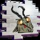 Moth Spray.png