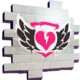 Share The Love Contender Division Spray.png