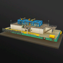 T-Icon-PS-CP OilRig M LiftStation a.png