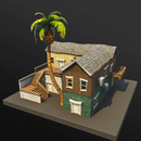 T-Icon-PS-CP SweatySands M Apartments a.png