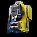 T-Variant-521-WildCat-Blue.png