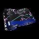 T-Wraps-UltravioletWrap-L.png