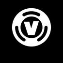 VBuxBanner.png