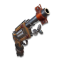 Bolt revolver icon.png