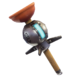 Clinger icon.png