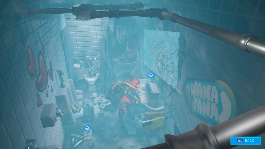 Deadpool Room Water.png