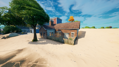 DesertTiltedSmallHouse1.png