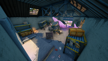 Dusted Depot 4.png