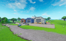 Dusty Depot Season X.png