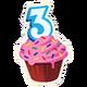 Emoji S14 3rd Birthday.png