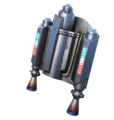 Fortnite-Mandalorian-Jetpack Transparent.png