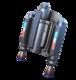 Fortnite-Mandalorian-Jetpack Transparent.png