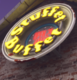 StuffetBuffet.png
