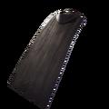 T-Variant-426-GalileoKayakCape-HoodDown-L.png