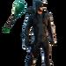 Green Arrow Bundle.png