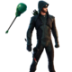 Green Arrow Bundle.png