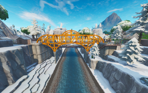 Orange Bridge X.png