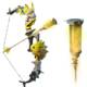 Primal Stink Bow.png