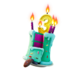 T-Icon-Backpacks-618-Birthday03-L.png