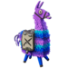 Weapon Llama.png