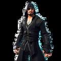 PirateProgressive-T1.png