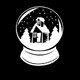 T-Banners-Icons-Snowglobe-L.png