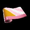 T-Wraps-WaffleConeWrap-L.png