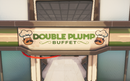 Double Plump.png