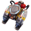 Jetpack icon.png