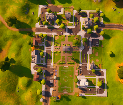 Pleasant Park Chapter 2 Top View.png