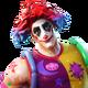 T-Soldier-HID-221-Athena-Commando-M-Clown-L.png