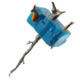 Abominable Axe.png