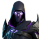 Dread Omen Outfit Icon.png