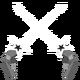 Dual debilitation icon.png