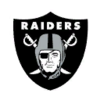 Football OaklandRaiders.png