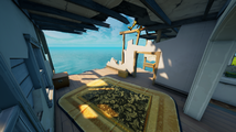 Pristine Point House S5 6.png