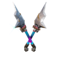 T-Icon-Pickaxes-OceanRiderFPickaxe1hblue-L.png