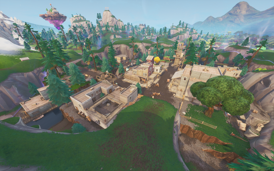 Tilted Town.png