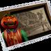TomatoheadLoadingScreenPreview.png