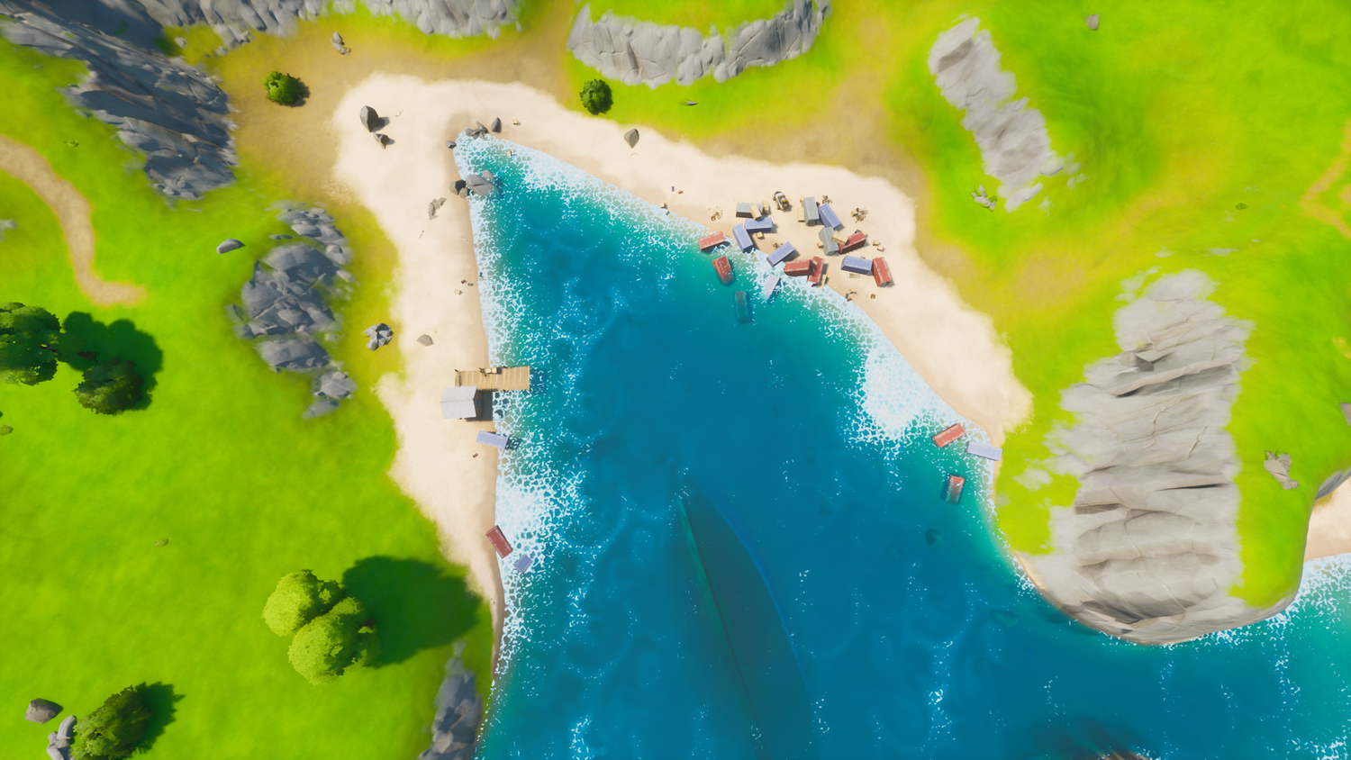 Crashed Cargo Top View.png