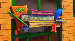 McGuffins bookstore.jpg