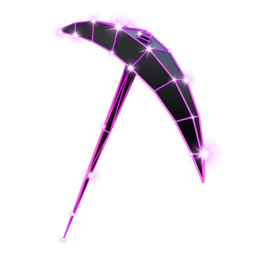 T-Icon-Pickaxes-StarsPickaxe-L.png